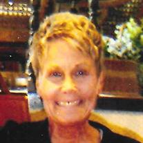 Sandra Lee Resch