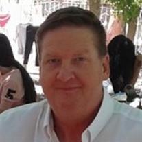 Christopher J. Idell