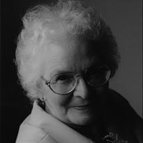 Beverley Evelyn Stewart Hughes Blakeman