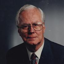 Dr.  James E. Pinter DDS