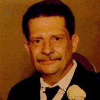 Hugh J. Dixon