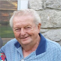 Larry D. Hobkirk
