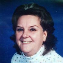 Arlene K. Ramos