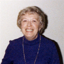Marie E. Carder