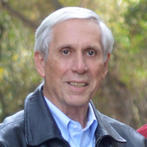 Sid Rickett
