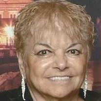 Lucille V. Kurland