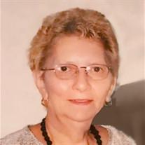 Ruth L. Saunders