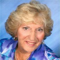 Annette E. Conklin
