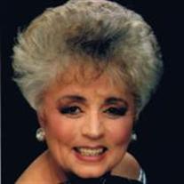 Zoe Nan Lancaster