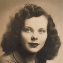 Gladys L. Pleffner
