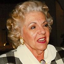 Anna L. Pablo
