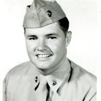 John Otis Smith, Jr.