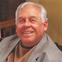 Charles D. Hayne