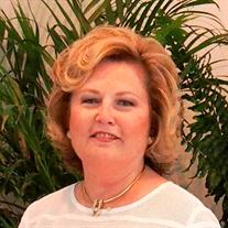 Gloria McLaughlin