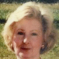 Sigrid A.  Taylor