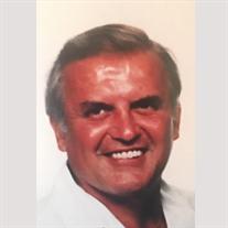 Douglas J.  Rigo Sr.