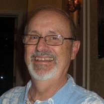 John Lauer
