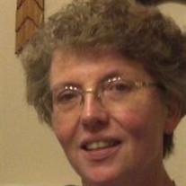 LaWanna Ruth Hemphill