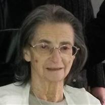 Joan Ruth Schroeck