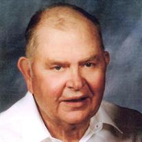 Bearl N. Davis