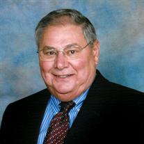 Robert H. Fink