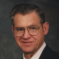 Merriel  R. (Merle) Burkhead