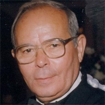 David  Rivera Ramos