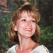 Vicki  Schult