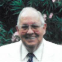 Ralph Thomas Kilby Sr.