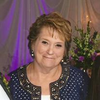 Janet F. Mardirosian