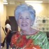 Mary Colleen Reising