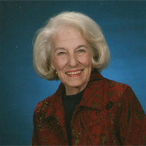Catherine A. Stonecipher