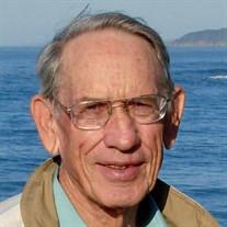 Edward John CURRIER