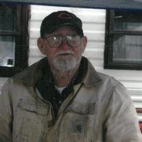 William Doyle King