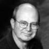 Merritt L. VANDERHOOFEN