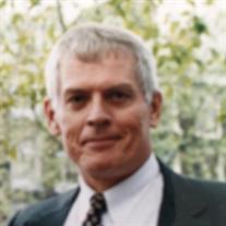 Kenneth Ray WOELLHOF