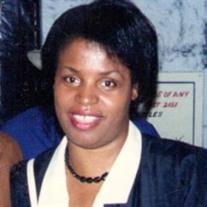 Viola Lee Landon