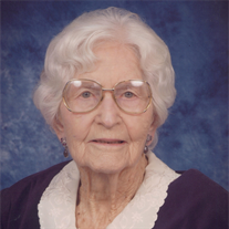 Doris Haile