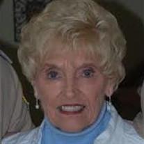Nancy Alban Sturm Bock
