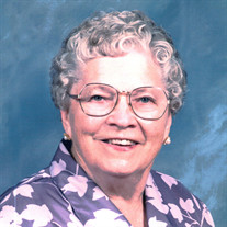 Dorothy Shultz Gorman