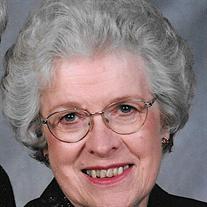 Lois A. Christensen