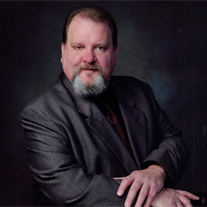 Robert  M. Kempton