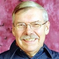 Richard Tieskotter