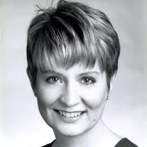 Tracy Ann Andersen