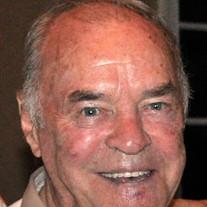 Robert J. Stringert