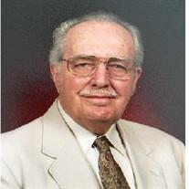 "Robert ""RJ"" Smith"