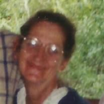 Ruth Marie Powell