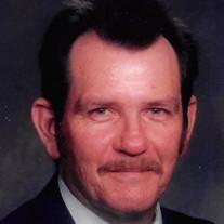 Mr. Kenneth B. Walden