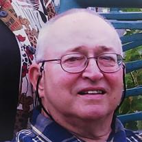 Robert N (Bob) Sackett