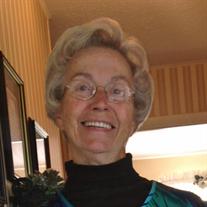 Joyce H. Fields